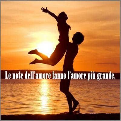 come fate l amore web chat gratuite