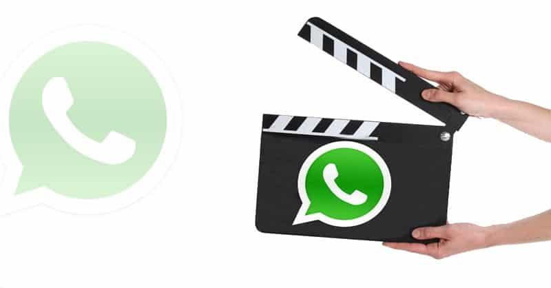 Auguri Matrimonio Con Whatsapp : Video auguri di buona pasqua per whatsapp