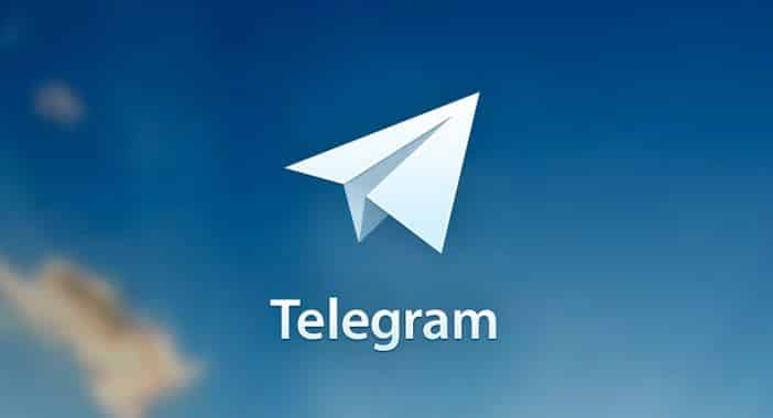 telegram messenger alternativa whatsapp