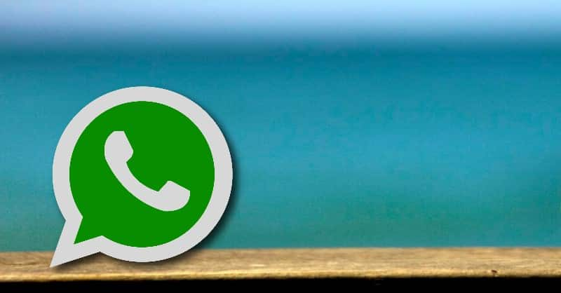 novità whatsapp estate 2015