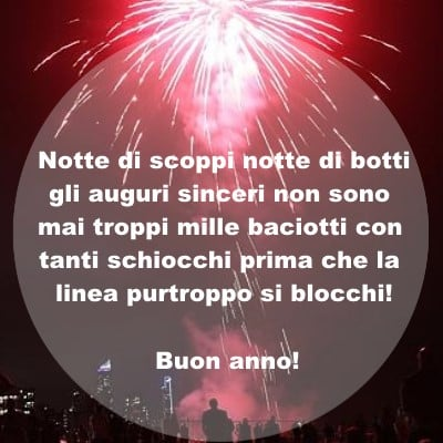 http://messaggimania.it/wp-content/uploads/2015/12/buon-anno-15.jpg