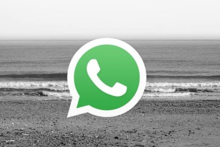 stati whatsapp tristezza