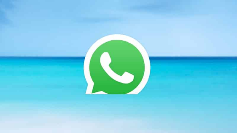 novità whatsapp estate 2016