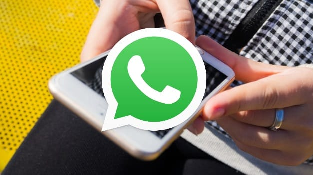 come fare videochiamate su WhatsApp
